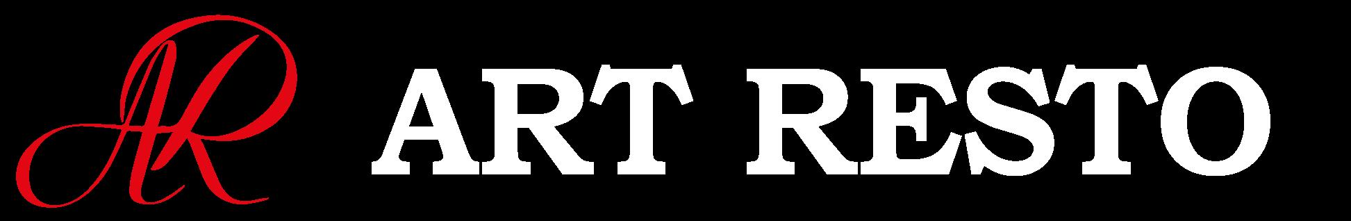 art-resto