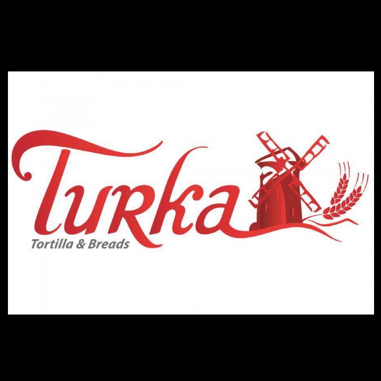 turka-01
